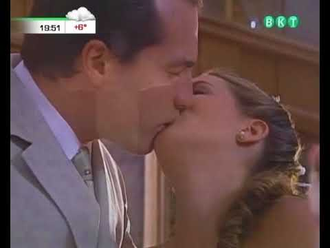 Семейные узы (147 серия) (2000) сериал