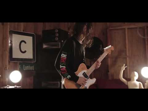 "Hold Close - ""Temper"" - (Official Music Video)"