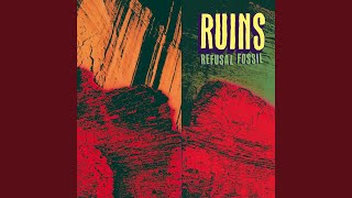 Provided to YouTube by Redeye Distribution Faux Numero · Ruins Refu...