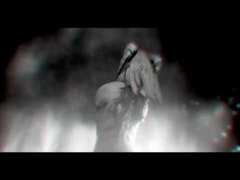 Download • AGONÍA • REIVAX x PITOTO x HUEVO x (CASA REINA 113 Ft CBD) Vídeo Edit.