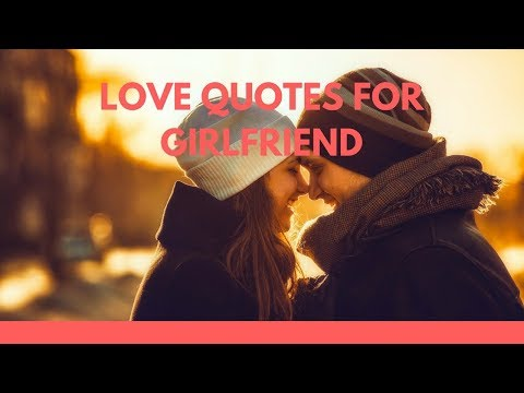 dating him quotes
