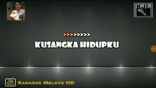 Hazama, Relakan Jiwa Karoke.....