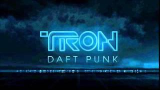 Daft Punk - Arena (TRON Legacy OST)