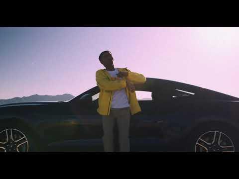Jaywop - Big Bad (Official Music Video)