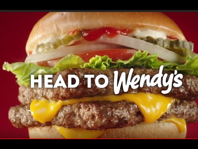 mcdonald s to start using fresh beef in their burgers