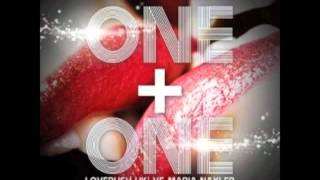 Loverush UK feat. Maria Nayler - One & One