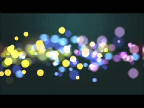 Owl City - Verge (Lyrics) ft. Aloe Blacc