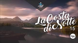 La Costa Di Notte 015 With Alex H