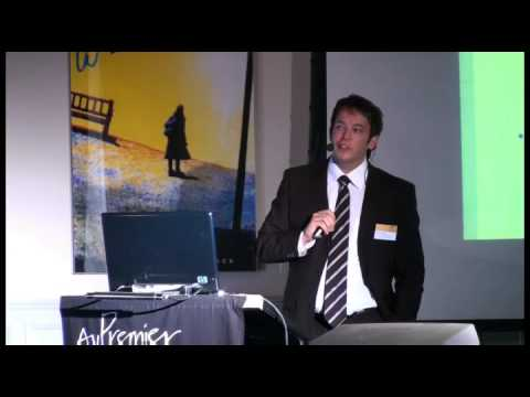 Kundenscoring als strategischer Erfolgsfaktor Teil 3