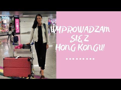Najlepszy serwis randkowy w Hongkongu