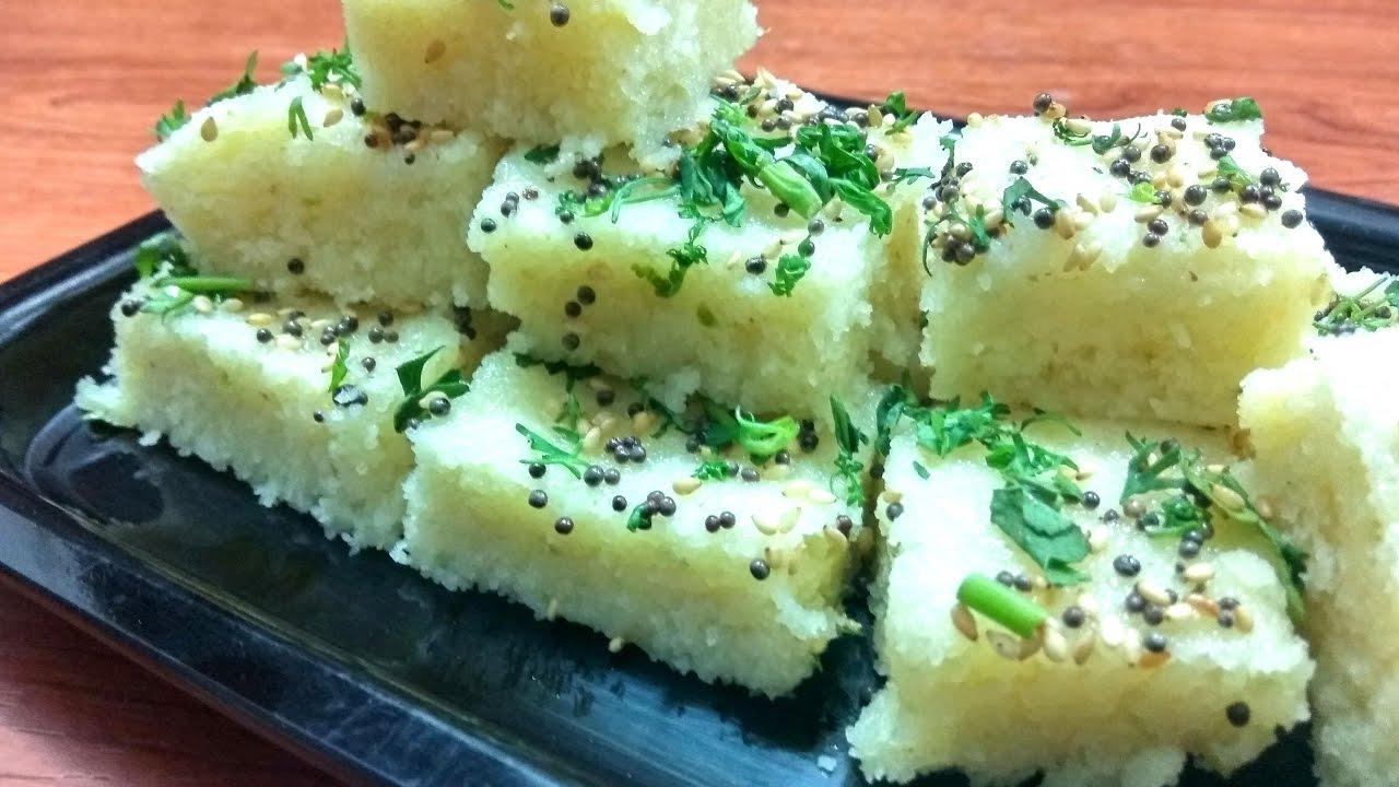 Rava dhokla recipe instant suji dhokla suji ka dhokla rava rava dhokla recipe instant suji dhokla suji ka dhokla rava dhokla recipe in hindi food forever forumfinder Image collections