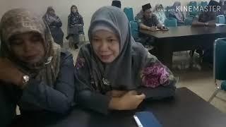 Asmaul Husna Oleh ASN Kemenag Sleman