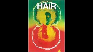 Robyn Deverett - Jeanie - Hair - Monologue Demo Reel