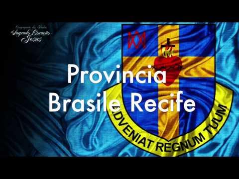 L'assemblea provinciale in Brasile (BRE)