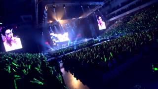 五月天+林宥嘉 [ 羅密歐與茱麗葉 ] DVD 720P 中文字幕