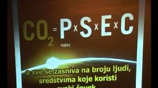 Predavanje u bioskopu sinemi doktorice Slađane Velkov