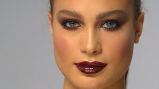 The Vintage Vamp - 10 iconic looks - Charlotte Tilbury Thumbnail