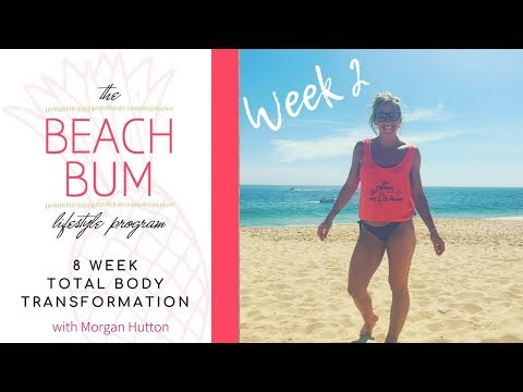 week-2---8-week-total-body-transformation