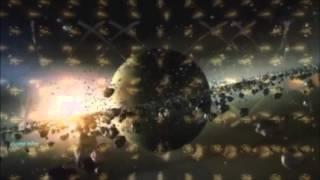 X-Plosion -Fatal Attack (2016 Ext.Mix By Marc Eliow 4 Sebek) HD