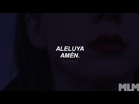La vida Secreta de Cleopatra | Documental Antiguo Egipto | Documentales interesantes HD from YouTube · Duration:  1 hour 27 minutes 50 seconds