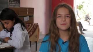 Kids United - Découverte des programmes de l