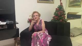 Janes Sebastiana - depoimentos ● Luciana Mayumi Tango