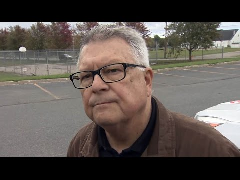 Ralph Goodale recalls Jim Prentice