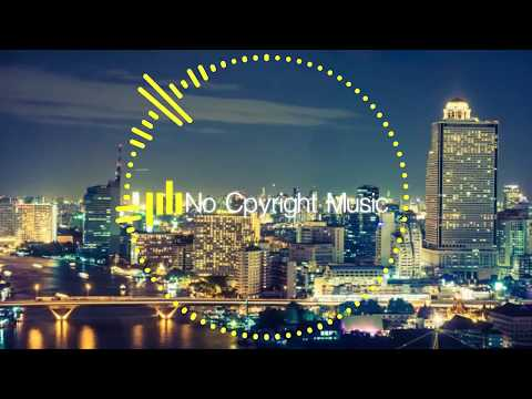 Alan Walker [Fade] No Copyright Music