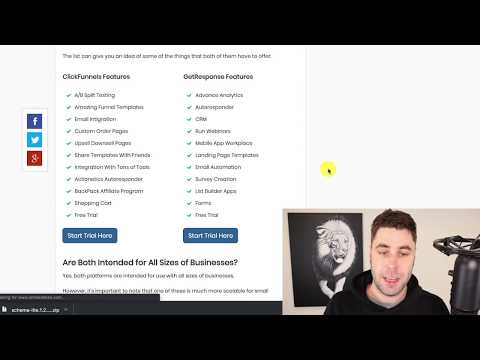 How To Make Money Online With Less Than $100! (Step by Step Tutorial)
