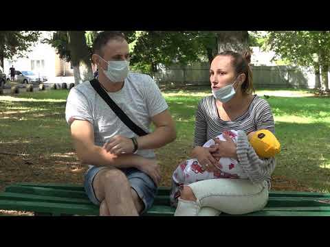 ТРК РИТМ: Рятувальник з Рівненщини потребує допомоги на лікування
