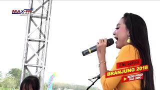 Gambar cover Ra Jodo   Elsa Safira MONATA BRANJUNG COMMUNITY