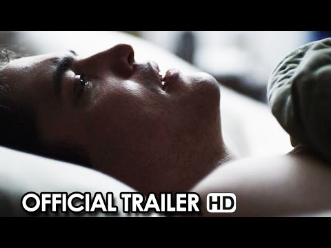 The Maid's Room Official Trailer (2014) HD