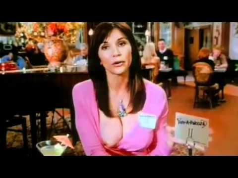 geile sex videos deutsch