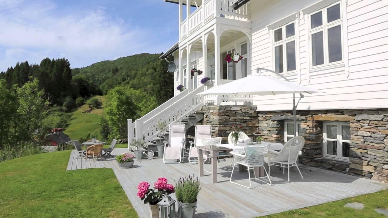 beste norske datingsider massage i oslo