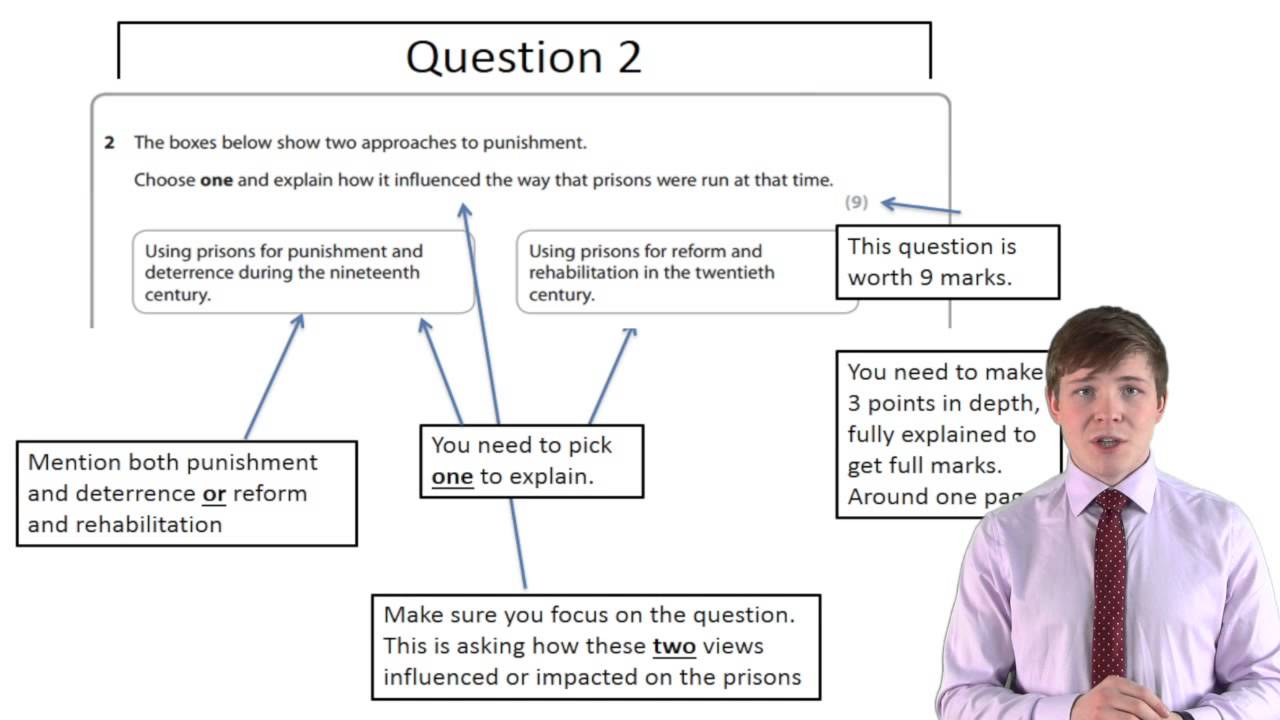 gcse history coursework questions 2011-05-09 year 11 history gcse pop quiz  (the last two questions on the paper, and  history_quizdoc.