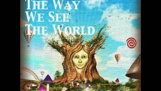 Afrojack  Dimitri Vegas  Nervo  Sak Noel - The Way We See Loca People (Bruno Veland Mashup)