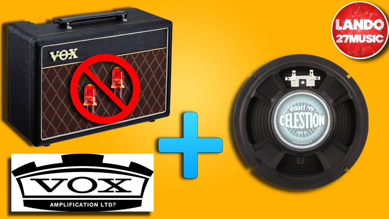 BOOST Your Vox Pathfinder 10 With 2 Simple MODS! on vox tube amp mods, vox tube amp schematics, fender bassman schematic, fender champion 600 schematic, fender deluxe reverb schematic, vox ac15 layout, audio amplifier schematic, ac30 schematic, vox v9158 15r, vox vt50 amp schematics, vox vt 50 amps, vox amp diagram, blues jr schematic, vox tonelab le power cable diagram, small ice machine schematic, pcb schematic,