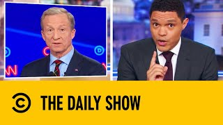 how-billionaires-are-taking-over-the-2020-election-the-daily-show-with-trevor-noah