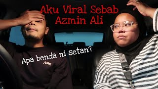 Dah Kenapa Aku Viral Pasal Azmin Ali? Feat. Thinker Studios