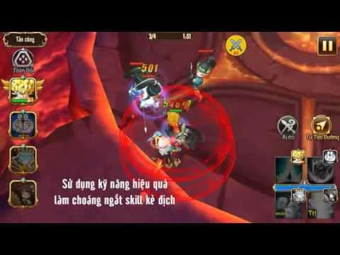 UCfM80FPwNwdciASta5xpL7g TẢI GAME: http://www.9gate.net/game/vn /sieu-anh-hung-lien-minh-921.html
