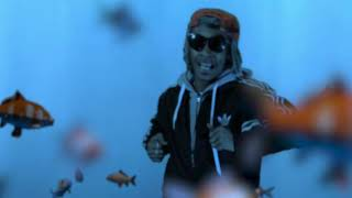 "HighKeyRandom ""Cruise Ship"" (Official Music Video)"
