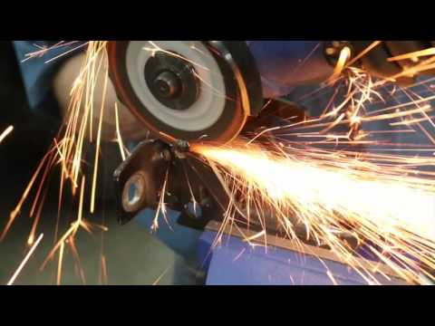 How To Rebuild or Replace Door Hinges for 1994-2002 Dodge Trucks – Kevin Tetz with LMC Truck