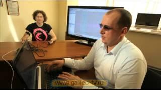 Проверено «Галилео» (часть 7). Детектор лжи