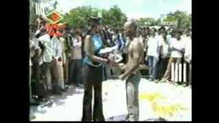 INDIAN EVENTS SRIRAM JAGTIAL