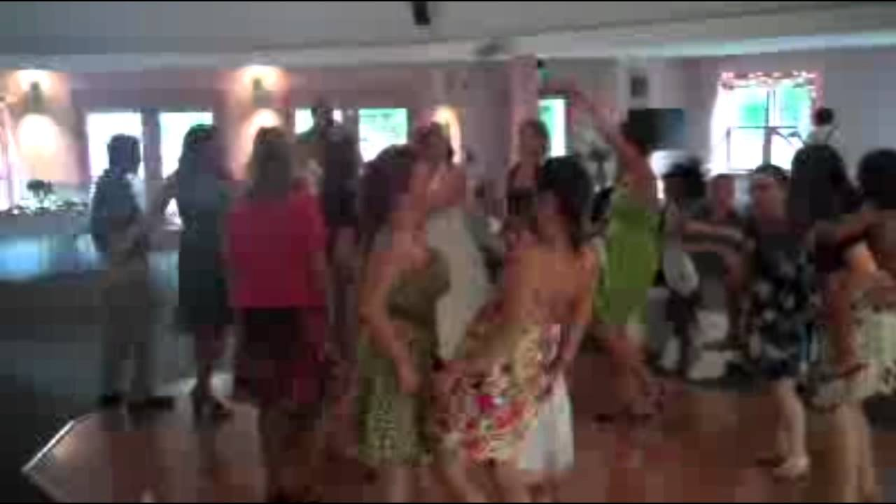 Quiet Waters Park Wedding Annapolis Maryland Jackson Dunn July 2nd 2017 Mp4 You