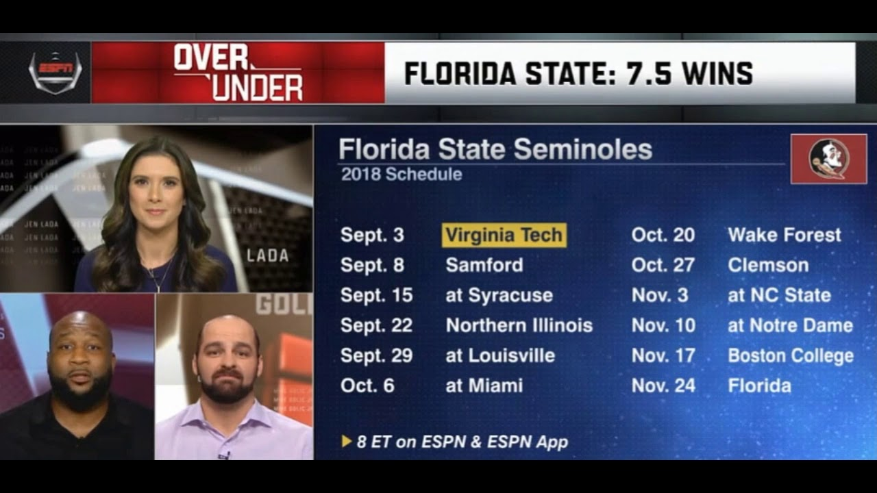 cfb-live-2018-number-of-fsu-wins-over-under-at-7-5