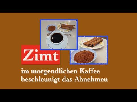 zimt-im-morgentlichen-kaffee-beschleunigt-das-abnehmen