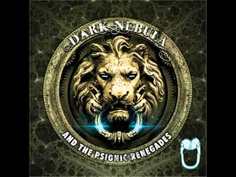 Xatrik vs Dark Nebula - Falling Empire