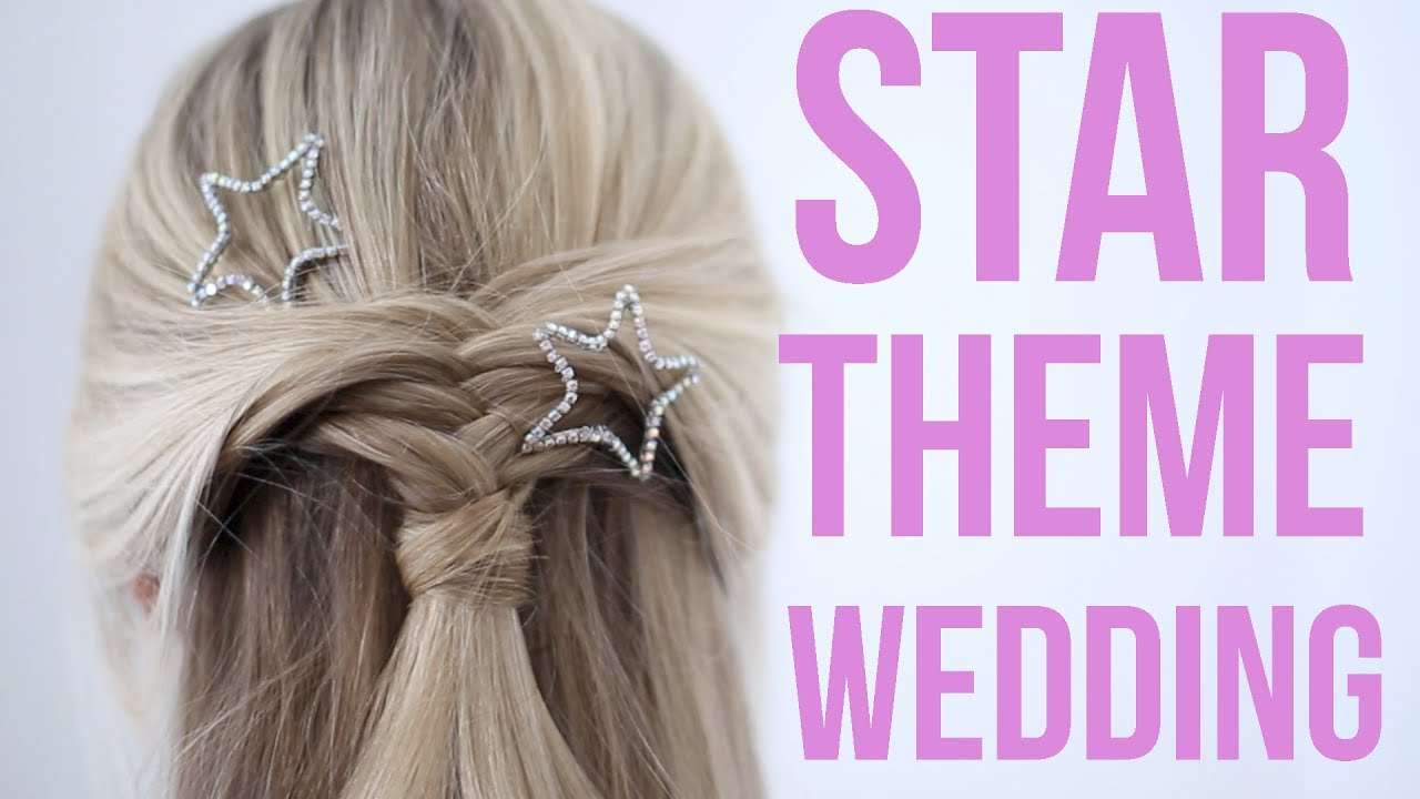 Top Star Themed Wedding Picks On Etsy Ad Youtube