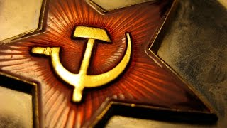 Dark Souls 2 - Hammer and Sickle